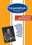 John Tempesta Official Website